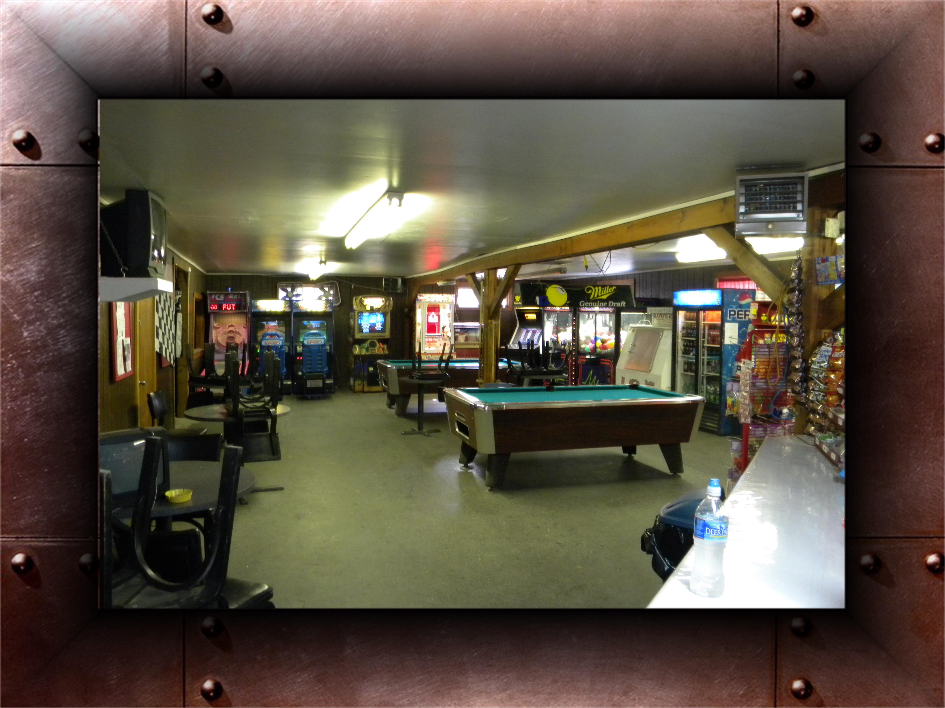 gameroom-frame.jpg