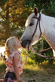 girlandhorse.jpg