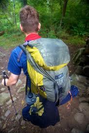 hiker2.jpg