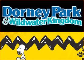 dorney-park
