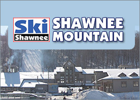 Shawnee Mt
